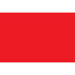Ucluelet Liquor Store